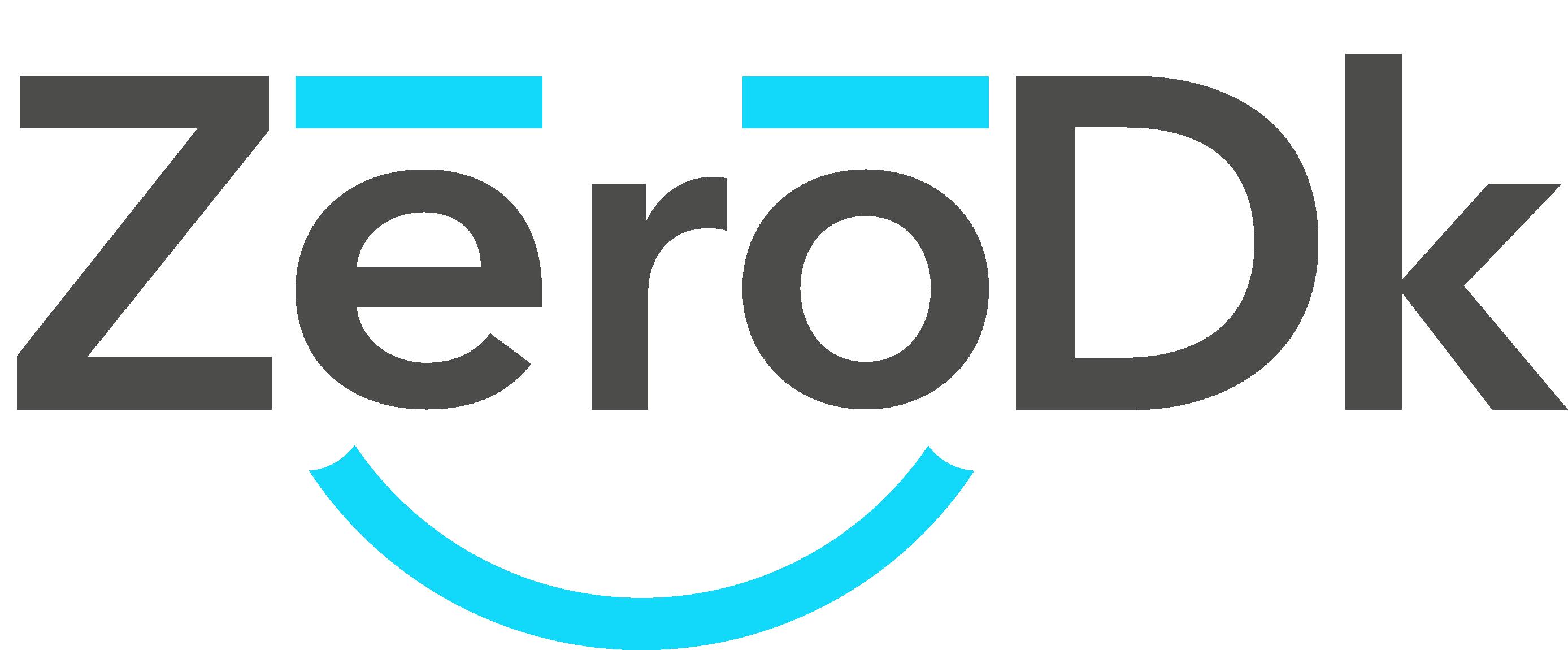 Zerodk vector