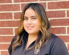 Ms. Silva , Preschool 1 Lead Teacher