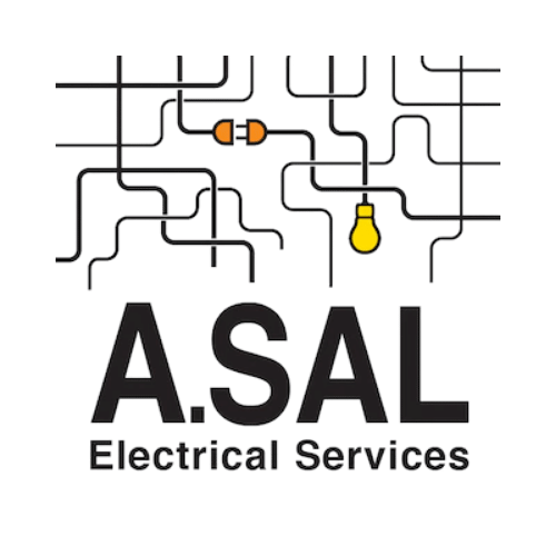 A.sal electrical services