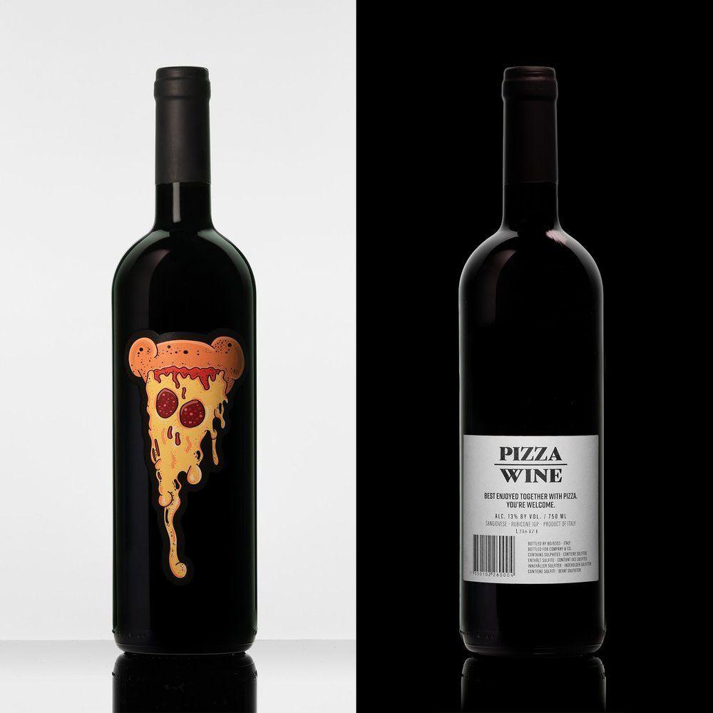 Pizza Wine-02.jpg