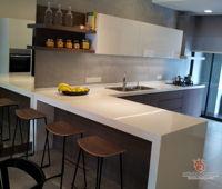 freeflow-design-modern-malaysia-sarawak-interior-design