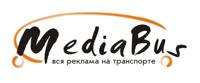 "Рекламное агентство ""MediaBus"""