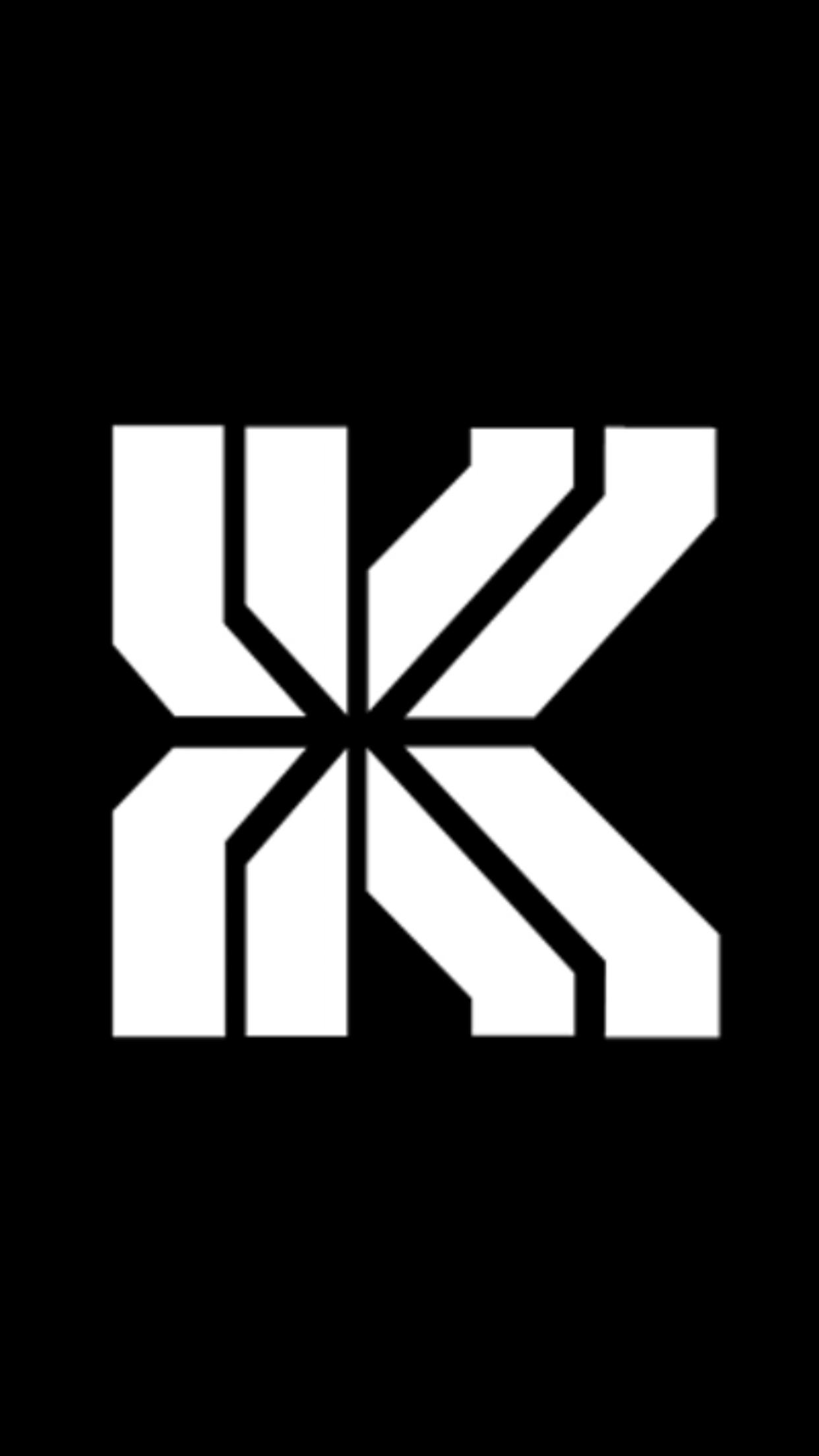 hemi04's avatar