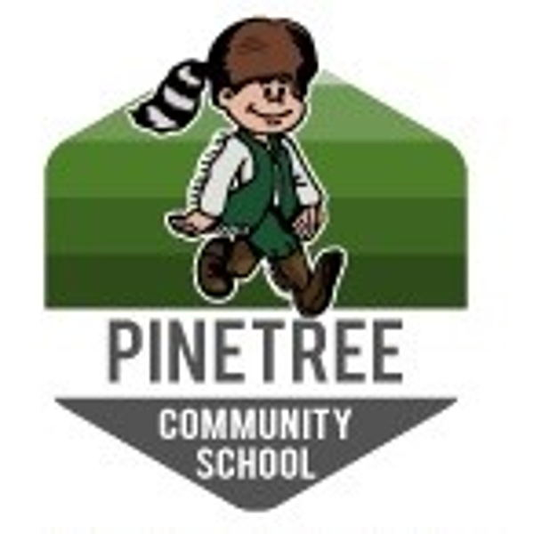 Pinetree Community School PTA