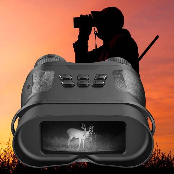 infrared binoculars ,best night vision binoculars