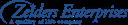 Zeiders Enterprises, Inc logo