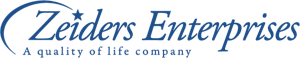 Zeiders Enterprises, Inc logo