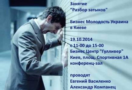 365ee189-22f2-4498-8219-cd9975c104ea