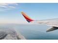 Southwest Airline Tickets for Two Raffle