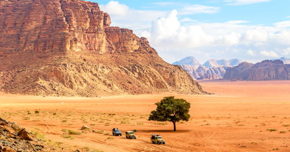 why-april-is-the-best-time-to-visit-jordan