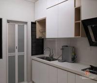 hexagon-concept-sdn-bhd-contemporary-malaysia-wp-putrajaya-interior-design