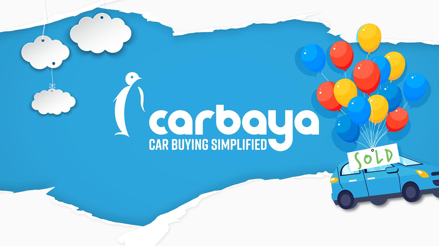 Carbaya