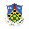 East Otago High School logo