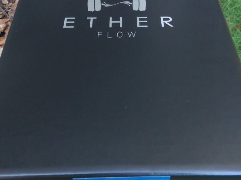 MrSpeakers ETHER FLOW