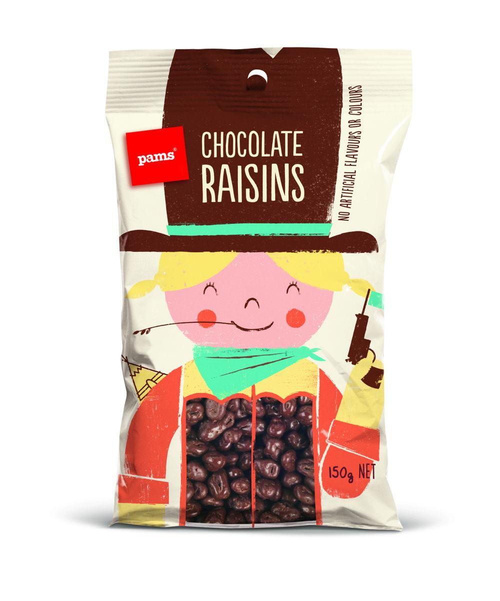 Chocolate Raisins.jpg