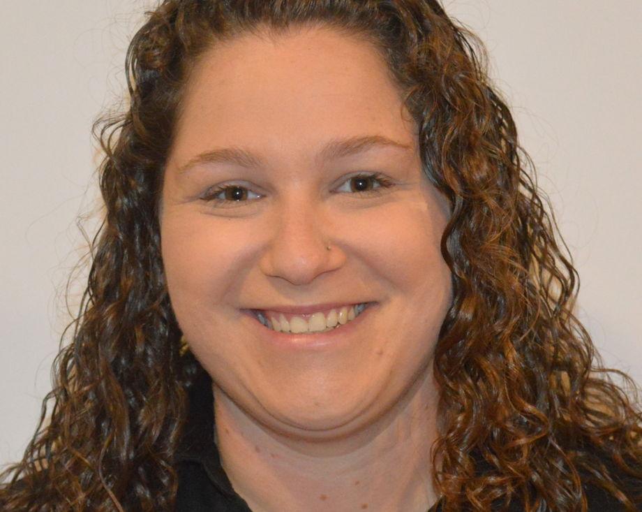 Ms. Amanda Wiley , Faculty Member - Preschool Pathways