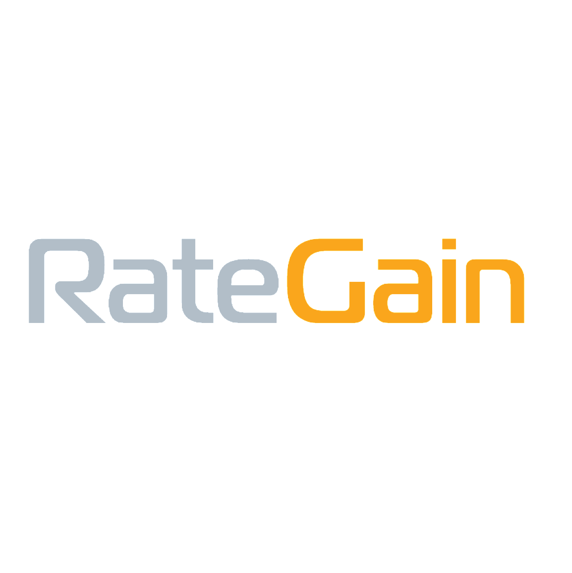 RateGain (RezGain Channel Manager)