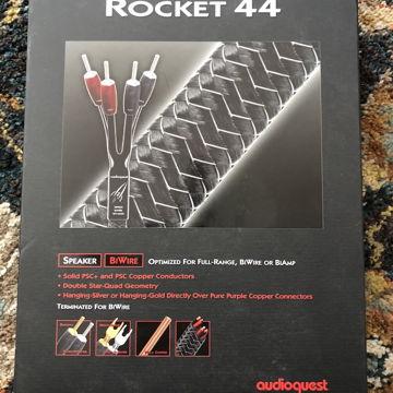 Rocket 44 spk