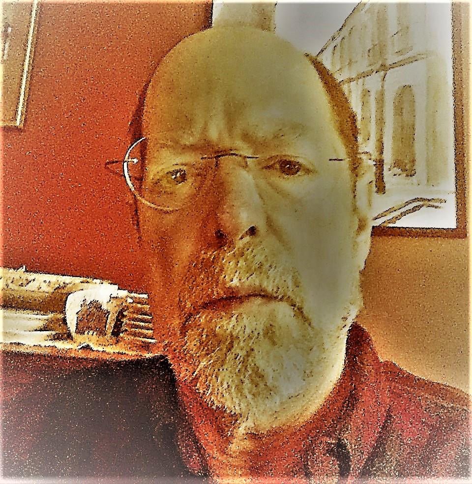 jyprez's avatar