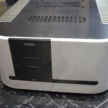 CA-5200