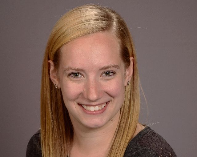 Ms. Brianna Weinmann , Private Pre-Kindergarten I Classroom Teacher