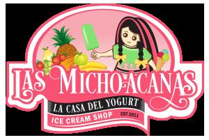 Logo - Las Michoacanas Cermak