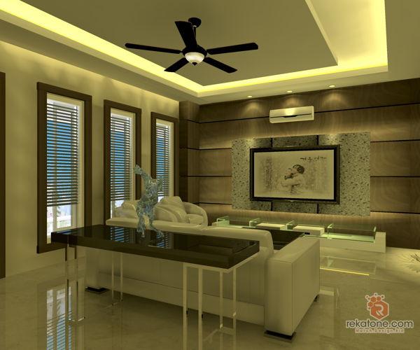 innere-furniture-contemporary-malaysia-negeri-sembilan-living-room-3d-drawing