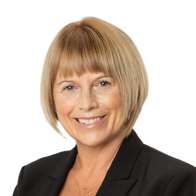 Manon Francoeur