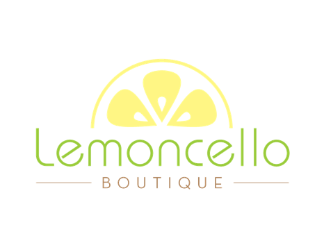 $250 to Lemoncello Boutique