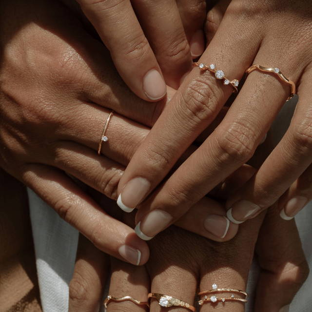 Sceona jewellery