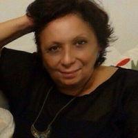 MCristina Faria Fernandes