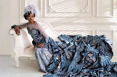 african wedding fabrics, african clothing