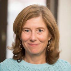 Mary Louise Hemmeter, PhD