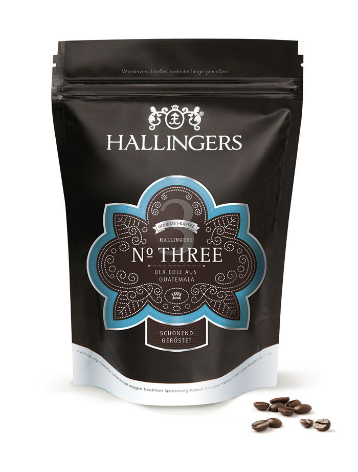 06 22 13 hallingercoffee tea 8
