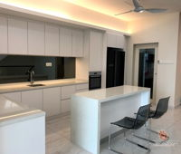 nl-interior-contemporary-minimalistic-modern-malaysia-selangor-dining-room-dry-kitchen-interior-design