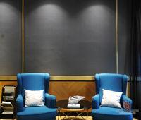 dcs-creatives-sdn-bhd-industrial-modern-malaysia-wp-kuala-lumpur-others-retail-office-interior-design