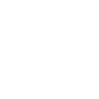 Logo - Madfish Grill