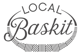 Local Baskit