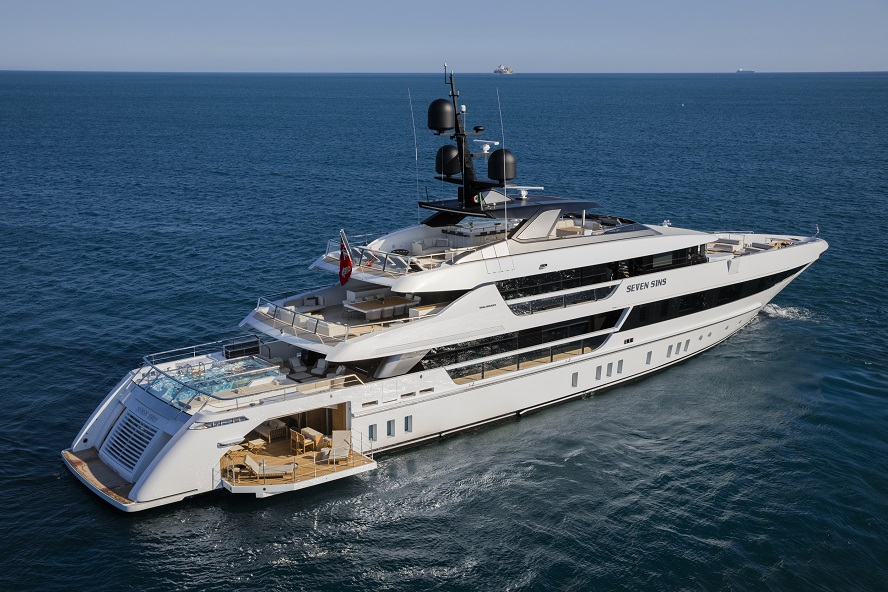 Yacht Crew Luxembourg: Why Charter A Yacht With Engel & Völkers Yachting