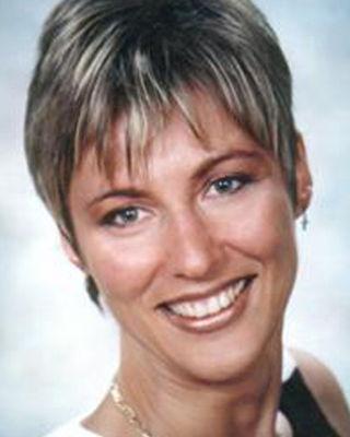 Monica Faur