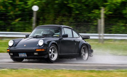 SCDA- Car Control Clinic- Lime Rock- October 26th