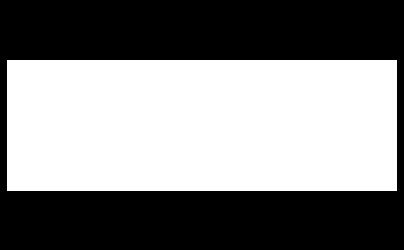 Urbana Doral Logo