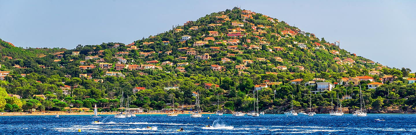 Cannes - immobilier var - provence cote azur - Engel Volkers