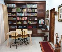 godeco-services-sdn-bhd-classic-retro-malaysia-wp-kuala-lumpur-study-room-contractor