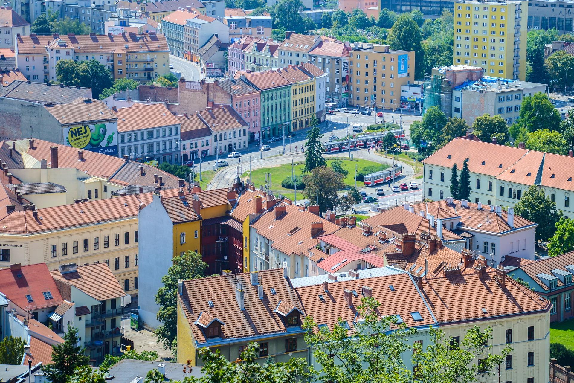 Seznamka Brno - Jihomoravsk kraj - Nhoda seznamovac