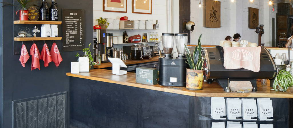 Rise of Specialty Coffee in Texas - Third Wave Coffee in Texas - Creature Coffee Co - Creature Feature - A Specialty Coffee Blog - Flat Track Coffee Roasters, ATX, Austin - Espresso Cup - Texas Coffee Subscription - Specialty Coffee in Texas - The Best Coffee in Texas - Freshly-roasted coffee beans delivered to your doorstep - Best bags of coffee in TX - Coffee beans freshly-roasted to order - good coffee, best coffee, specialty coffee, third wave coffee, third wave, coffee coffee, creature coffee, coffee subscription, coffee beans, local roasters, texas roasters, local coffee, where to find good coffee beans, how to buy fresh coffee beans, texas coffee, texas coffee subscription, specialty coffee subscription, light roast, medium roast, dark roast, coffee tasting notes, best coffee subscription, coffee delivery, austin, dallas, houston, san antonio, amarillo, waco, fort worth, El Paso, odessa, galveston, midland, lubbock, abilene,round rock, college station, texas coffee, Chemex, Brew Guide, how to brew coffee, glass carafe, Texas Coffee Subscription, creature box, creature coffee box, best subscription box, best coffee subscription, local coffee subscription, best coffee gift, best gift for coffee lover, coffee drink, coffee bag, bag of coffee, coffee bean, coffee company, coffee mug, coffee cup, cold brew, iced coffee, coffee beans, coffee cups, coffee house, caffeine, Ethical coffee, ethical coffee beans, ethically sourced coffee, sustainable coffee, sustainably grown coffee, shade grown, creature coffee company, the best coffee in texas, locally roasted, fresh roasted, the best whole bean coffee, coffee delivery, coffee bags, fresh coffee, coffee delivered direct, How do I brew coffee? How do I grind coffee? How to make the best cup of coffee, coffee in Austin, coffee in Texas, coffee in Houston, coffee in TX, coffee in San Antonio, coffee in Waco, coffee in Amarillo, Coffee in Dallas, coffee roasters, specialty coffee roasters, small batch roasters, artisan coffee roasters, craft coffee, pour over, gooseneck kettle, coffee scales, coffee to water ratio, water to coffee ratio, direct trade, coffee championships, coffee brewing, making coffee, brewing the best coffee, coffee wholesale, how to brew coffee, i want better coffee, how to buy better coffee, where to buy better coffee, coffee subscription texas, coffee club subscription, coffee club, coffee of the month club, coffee bean subscription, craft coffee subscription, coffee subscription service, SCAA, specialty coffee association of america, specialty coffee association, what is specialty coffee, is coffee good, coffee good for you, good coffee near me, morning coffee, how to make good coffee, how to make coffee, coffee grinder, grind coffee, ground coffee vs whole bean, roasting, coffee machine, the coffee roaster, probat, probat roaster, where can i find coffee bags, fresh outta texas, creature of habit, creature feature, cup coffee maker, espresso, latte, cappuccino, cortado, americano, immersion, filter, auto drip, drip machine, Chemex, tea coffee, shop coffee, espresso coffee, pot coffee, filter coffee, kitchen coffee, coffee brew, coffee best, hot coffee, coffee maker, how much coffee in caffeine, how much caffeine in a cup of coffee, is coffee bad for you, how to make cold brew coffee, how much caffeine is in coffee, how to make Chemex coffee, how many mg of caffeine in coffee, how to make coffee, how to make iced coffee, how to make hot coffee, organic coffee, fair trade coffee, direct trade, shade grown, home coffee brewing, gourmet coffee, artisanal coffee beans, certified coffee, texas coffee roaster, best roaster, small batch roaster, craft roaster, gourmet roaster, Green coffee, Green coffee beans, Coffee bean, Organic coffee ,Green coffee bean extract, Ground coffee, Best coffee beans, Coffee beans online, Ethiopian coffee, Green coffee extract, Buy coffee beans, Green coffee for weight loss, Fresh coffee beans, Coffee green, Espresso coffee, Coffee of the month club, Buy coffee, Coffee roaster, Whole, bean coffee, Home coffee roaster, Roast, Coffee bean roaster, Buy coffee online, Coffee online, Good coffee, Best coffee, Decaf coffee beans, Espresso, strong coffee, dark coffee, light coffee, Decaf coffee, Columbian coffee, Single origin, single-origin, specialty coffee beans, craft beans, craft roasters, Beans, Best beans in texas, Best beans online, Best coffee beans, The best coffee, Best coffee shops, Coffee shop, Best coffee maker, Coffee maker, where can i buy good coffee, what is good coffee, where can i buy good beans in texas, where can i buy good coffee beans in texas, what is the best grinder, cheap grinder, the best cheap grinder, buying a grinder on a budget, the best coffee maker, cheap beans, the best pour over, how to make a single-origin, what is a single origin, how do you make coffee, what are the best beans, how to make a chemex, how to make a pour over, Creature Coffee, Creeture coffee, creative coffee, create coffee, Creature Coffee Beans, Texas Subscription Box