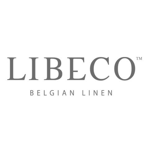 Libeco Brand