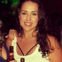 Debbynha Silva