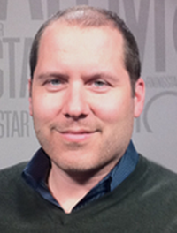 Nicholas VanDerSchie: That's a great start and something Morningstar doesn't take lightly.