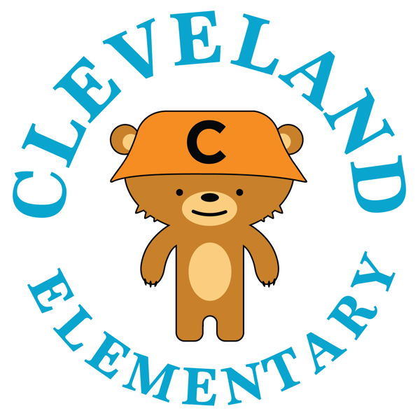 Cleveland Elementary School PTA